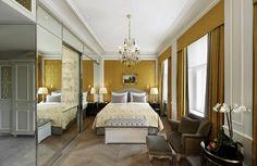 Booking.com: فندق زاخر فيينا - فيينا, النمسا