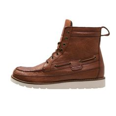 Shoes from @ralphlauren . They are yours for about $205 at @zalando_official  #ralphlauren #shoes #boots #menstyle #affordablefashion #instafashion #man #mensfashion #fashion #clothing #mensfashionbase #menswear #mensclothing