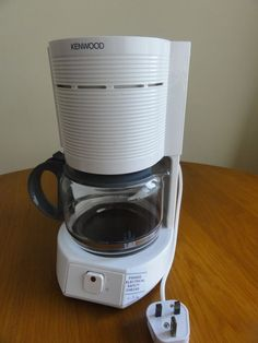 Old Kenwood Coffee Maker : MOULINEX MASTERCHEF 65 FOOD PROCESSOR BODY ONLY For Spares Repair Food processor and Food