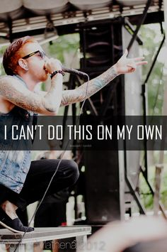 47 Best Memphis May Fire images | Musikzitate, Memphis may