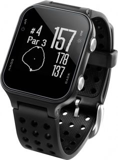 Garmin Approach Golf GPS Watch - Real Time - Diet, Exercise, Fitness, Finance You for Healthy articles ideas Cheap Golf Clubs, Golf Gps Watch, Golf Pride Grips, Silver Pocket Watch, Beautiful Watches, Watches Online, Watch Brands, Watches For Men, Gps Watches