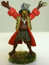Image result for 28mm voodoo