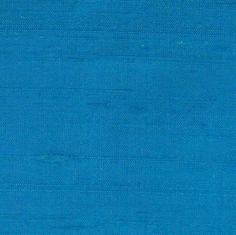 Color Blue for Bridesmaid dresses