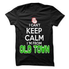 [Top tshirt name origin] Keep Calm Old Town Christmas Time  99 Cool City Shirt  Free Ship  If you are Born live come from Old Town or loves one. Then this shirt is for you. Cheers !!!  Tshirt Guys Lady Hodie  SHARE and Get Discount Today Order now before we SELL OUT  Camping 4th fireworks tshirt happy july 99 cool city shirt a january thing you wouldnt understand keep calm let hand it funny shirt for tee calm old christmas time