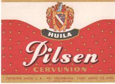 Recuento publicitario Cervunion: Etiquetas análisis Gula, Bottle Opener, Barware, Beer Labels, Tumbler