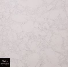 Mont Quartz Clarity Countertop Backsplash, Kitchen Countertops, Bath Remodel, Kitchen Remodel, Clarity, Home Remodeling, Tile Floor, New Homes, Quartz