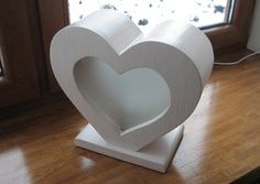Lampka+serce+Walentego+w+adamiego+na+DaWanda.com