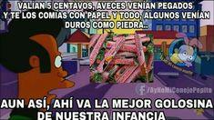 Argentina Memes, Funny Memes, Jokes, I Laughed, Wattpad, Nostalgia, Lol, Health, Ver Memes
