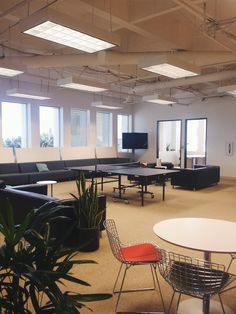 Startups, Teamwork, Colonial, This Is Us, Conference Room, Creativity, Events, Space, Table