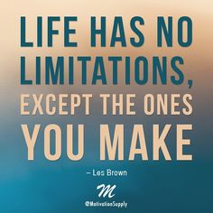 MotivationSupply : Foto