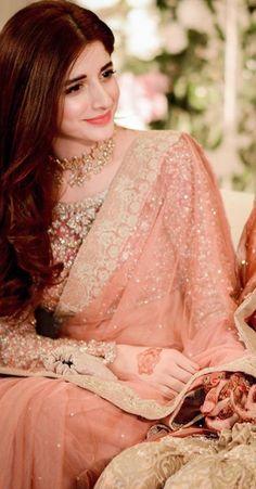 Top 60 Mawra Hocane Dresses- White, Black, Red, Blue and many Asian Wedding Dress Pakistani, Pakistani Fashion Party Wear, Pakistani Formal Dresses, Pakistani Dress Design, Pakistani Outfits, Indian Fashion, Boho Fashion, Indian Designer Outfits, Designer Dresses