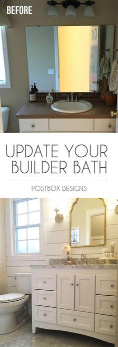 Postbox Designs E-De