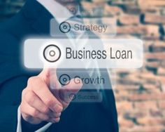 Quick business loans and how to get one