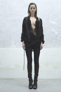 darkified - dark fashion