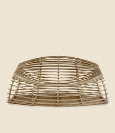 Nananu Grid no shadow Grid, Shapes, Furniture, Design, Lush, Home Furnishings, Arredamento