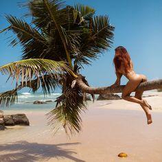 The practice of nudi