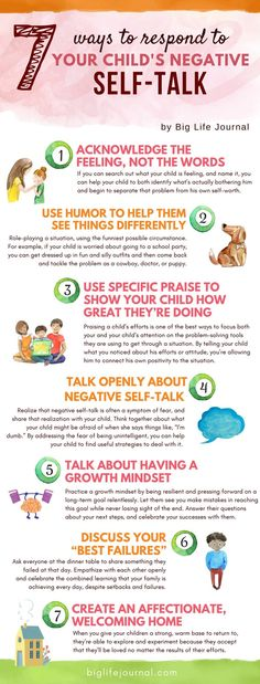 How to Teach Your Child to Read - Address negative self-talk Give Your Child a Head Start, and.Pave the Way for a Bright, Successful Future. Kids And Parenting, Parenting Hacks, Parenting Styles, Parenting Classes, Parenting Plan, Peaceful Parenting, Foster Parenting, Gentle Parenting, Parenting Quotes