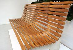 D'DAYS 2014 - SOLITUDE par Sander BROUWER & Mara RIBONE - DECO-DESIGN - Blog Design / Magazine Décoration, Design & Architecture