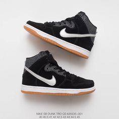 new styles 53a51 84677  78.36 Nike Dunk High Id,535-001 FSR Nike Dunk High SB PRM SOMP