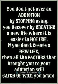 Grateful Addicts in Recovery My Purpose In Life, Healing Words, Dysfunctional Family, Simple Reminders, Bring It On, Let It Be, Addiction Recovery, Just Breathe, Mom Advice
