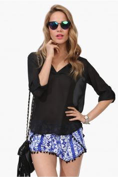 Tops for Women | Shop a Variety of Affordable Blouses