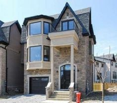 Toronto | Toronto / 3 beds 5 baths 3 Storey Detached | Listed Items Free Local Classified Ads