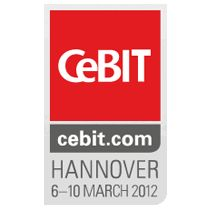 Tehnicom Computers na CeBIT-u 2012 http://www.personalmag.rs/it/it-events/tehnicom-computers-na-cebit-u-2012/