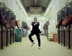 Most viewed YouTube videos: From 'Gangnam Style' to 'Wrecking Ball'