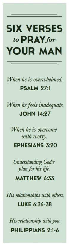 ❤️ Prayer...