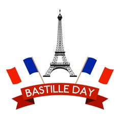 Customize this design with your video, photos and text. Easy to use online tools with thousands of stock photos, clipart and effects. Free downloads, great for printing and sharing online. Instagram Post. Tags: bastille day, bastilleday, Remembrance Day , Remembrance Day Social Media Template, Social Media Graphics, Remembrance Day Posters, Bastille Day, Share Online, Beautiful Posters, Got Print, Poster Templates, Clip Art