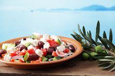 The Mediterranean – The Secret to Living Longer? http://www.bohua.cc/mediterranean-–-secret-living-longer