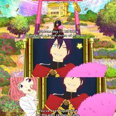 Noragami Aragoto Burn! Haha