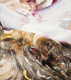 Adrian Ghenie : Plan-B,The Storm, oil on canvas, 200 x 240 cm Adrian Ghenie, Weather Art, European Paintings, Flash Art, Museum Of Contemporary Art, Artist Gallery, Figure Painting, Art Day, New Art