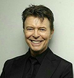 DB... nice smile. :)