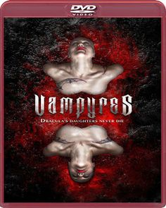 [NSFW] Lesbian Vampire Film Vampyres Sold in Various Territories… Caroline Munro, Fiction Movies, Hd Movies, Science Fiction, Dracula, Latest Horror Movies, Vampire Stories, Best Movie Posters, Best Horrors