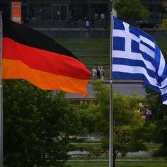 """FAZ: Ο νέος υπουργός Οικονομικών της Ελλάδας """"προκαλεί"""""""