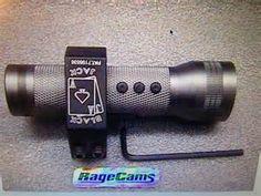 Search Fire helmet camera flashlight. Views 112331.