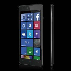 Chinese OEM eSense Announces New WP 8.1 device, thinner than the iPhone 5s - Nokia WP Blog