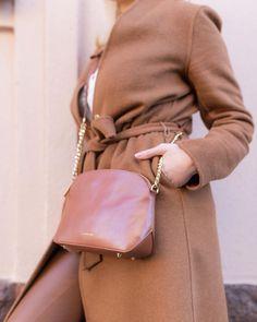 Blog Topics, Second Hand, Fashion Photo, Asu, Cool Style, Michael Kors, Style Inspiration, Beige, Lifestyle