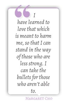 Motivational quote of the day for Thursday, March 30, 2017. HEART if you like it.