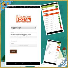 Congratulations to Econship's Tech Team on publishing its first module on on EconApp on Google play store. The module is a first in the industry. Google Play, Bar Chart, Congratulations, Tech, Store, Larger, Bar Graphs, Technology, Shop