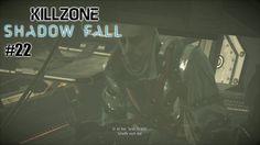 Killzone Shadow Fall #22 - Tyran lebt! - Let's Play