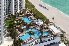 Trump International Beach Resort - Sunny Isles Beach
