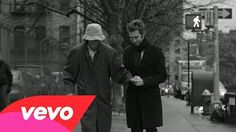 interpol everythings is wrong - YouTube