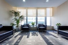 12 Best Office Cleaning Knoxville Tn Images On Pinterest