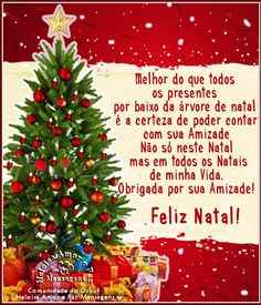 Clique Para Compartilhar No Facebook Frases De Navidad