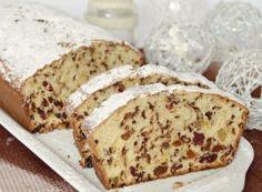 Hrnkový chléb téměř bez práce | NejRecept.cz Vanilla Cake, Banana Bread, French Toast, Breakfast