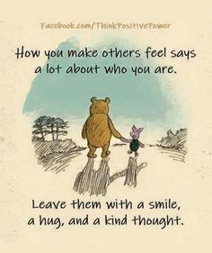 winnie the pooh quotes Inspiration Motivation Encouragement Peptalk Quotes Background Wallpaper Mindset Empowerment Women Boss Bosslady Girlboss Self Love Positive Quotes, Motivational Quotes, Inspirational Quotes, Favorite Quotes, Best Quotes, Famous Quotes, Winnie The Pooh Quotes, Piglet Quotes, Winnie The Pooh Friends