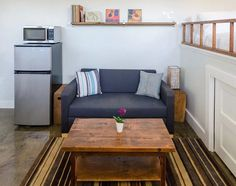 250 sq ft Vancouver Tiny House for sale 0010