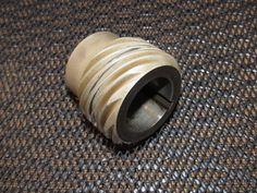 89 90 Nissan 240SX OEM Oil Pump Drive Sprocket